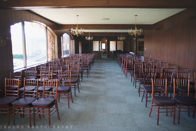 rockford-il-wedding-photographers-15