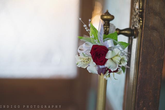 rockford-il-wedding-photographers-19