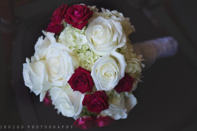 rockford-il-wedding-photographers-20