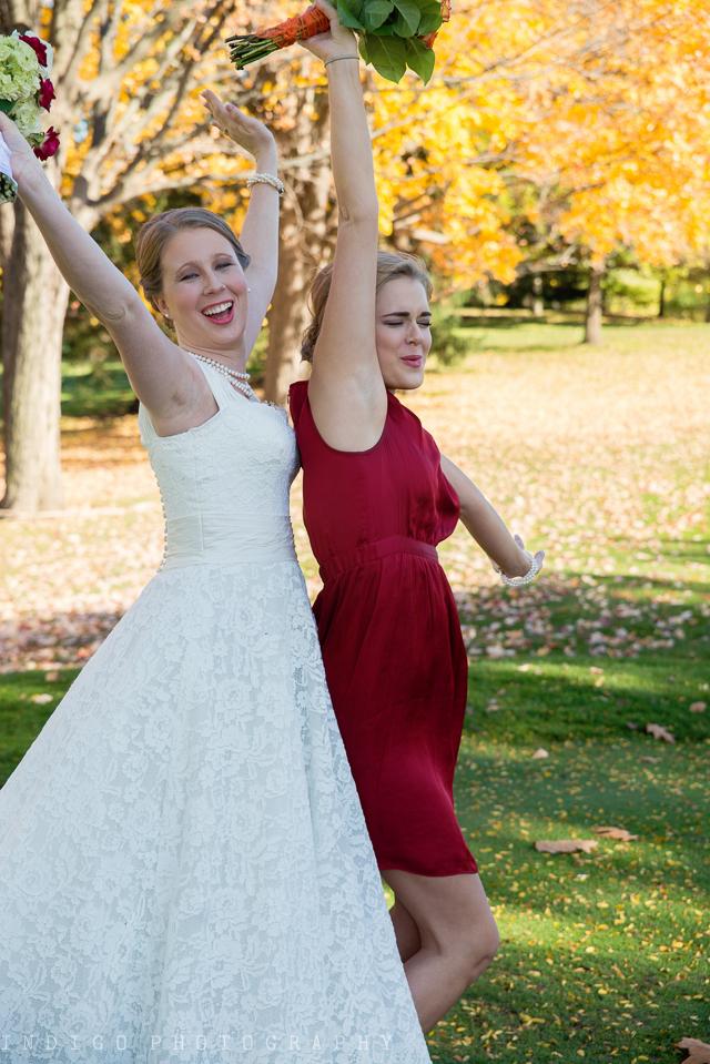 rockford-il-wedding-photographers-23