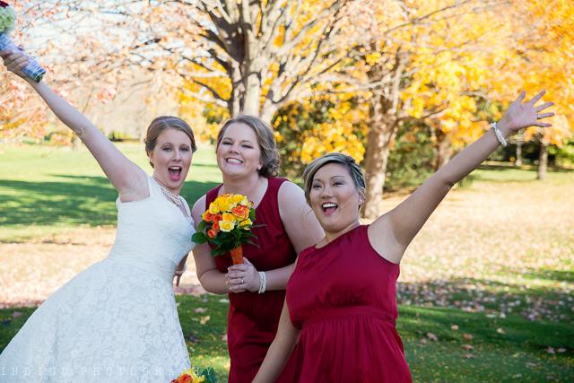 rockford-il-wedding-photographers-26
