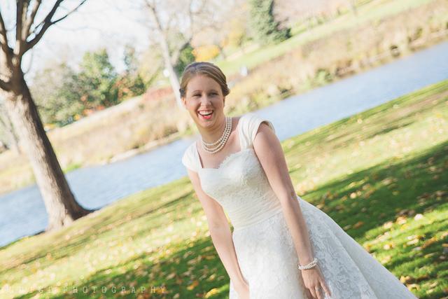 rockford-il-wedding-photographers-29