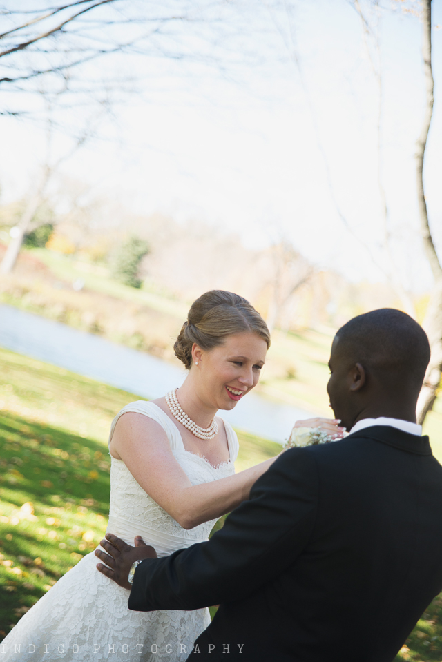 rockford-il-wedding-photographers-37