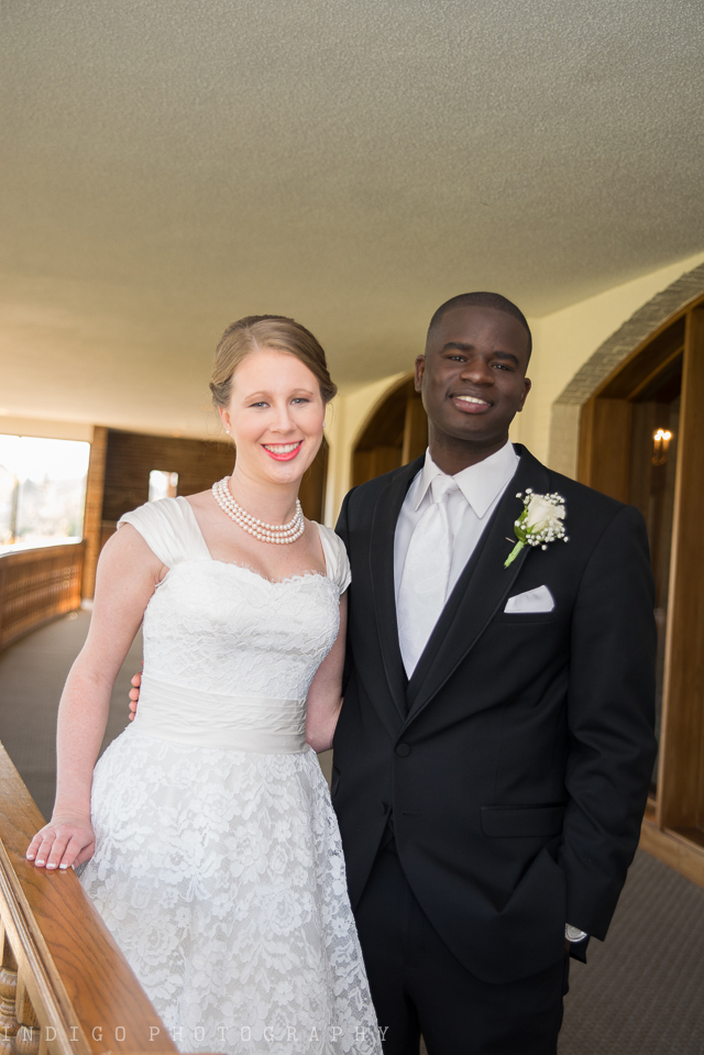 rockford-il-wedding-photographers-44