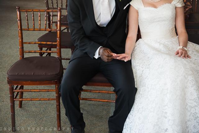 rockford-il-wedding-photographers-45