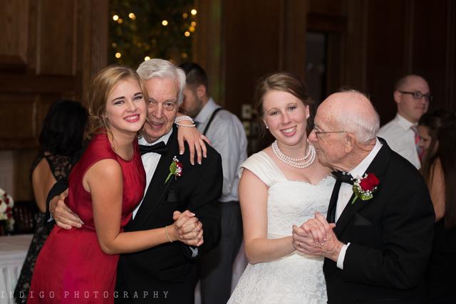 rockford-il-wedding-photographers-91