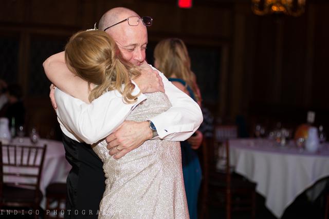 rockford-il-wedding-photographers-98