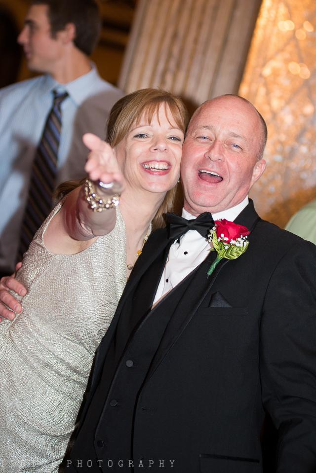 rockford-il-wedding-photographers-70
