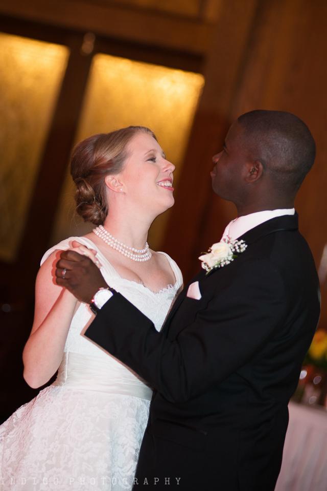 rockford-il-wedding-photographers-72