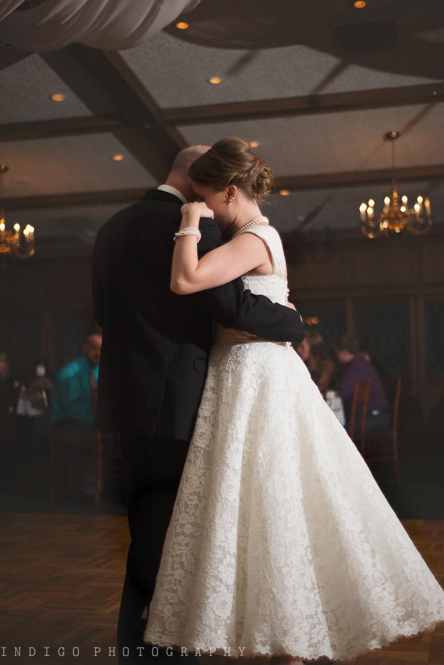 rockford-il-wedding-photographers-75