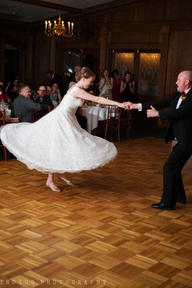 rockford-il-wedding-photographers-77