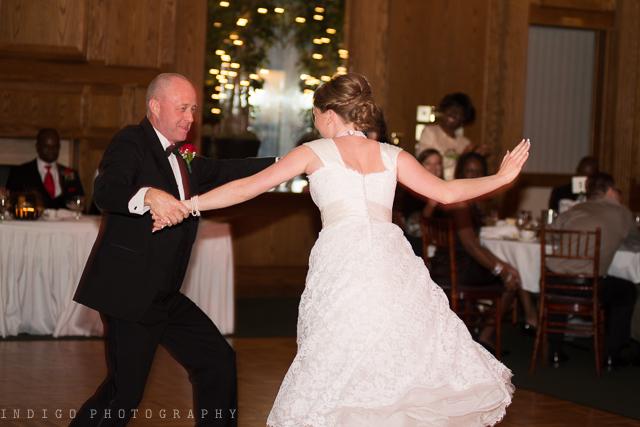 rockford-il-wedding-photographers-79