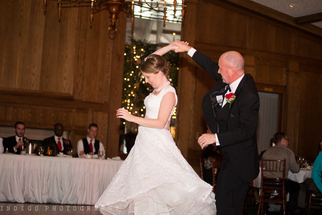 rockford-il-wedding-photographers-81