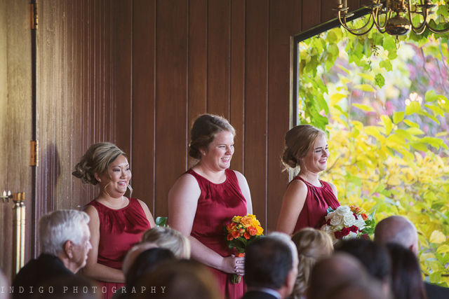 rockford-il-wedding-photographers-53