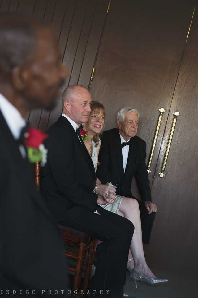 rockford-il-wedding-photographers-54