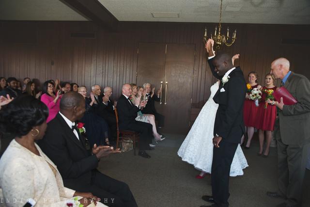 rockford-il-wedding-photographers-56