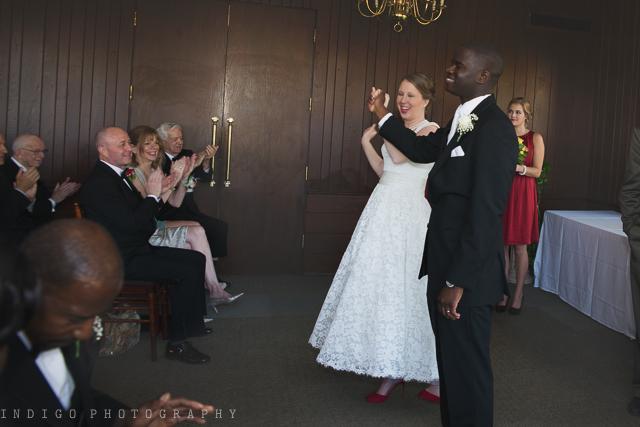rockford-il-wedding-photographers-57