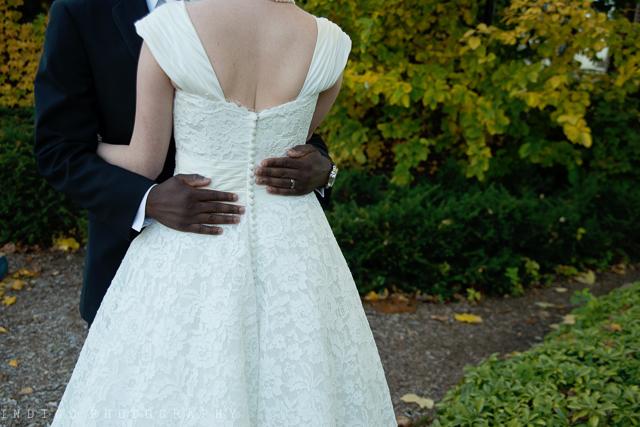 rockford-il-wedding-photographers-60
