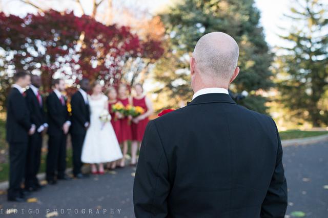 rockford-il-wedding-photographers-62