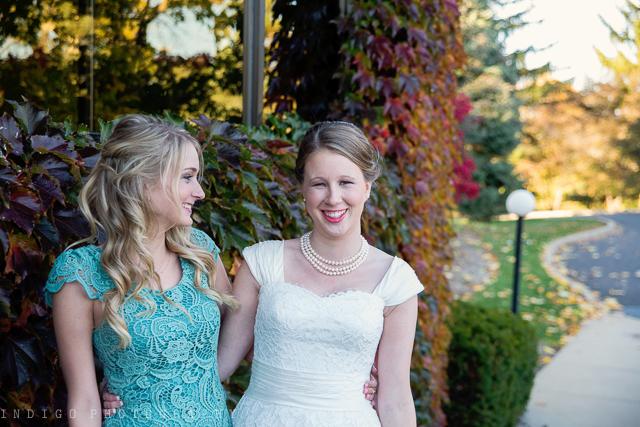 rockford-il-wedding-photographers-65