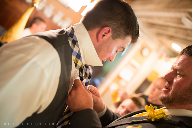 rockford-il-wedding-photographers-4-4