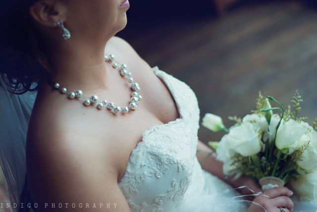rockford-il-wedding-photographers-5-2