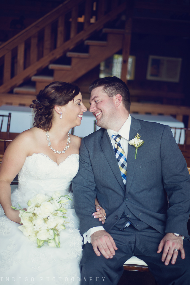 rockford-il-wedding-photographers-10-2