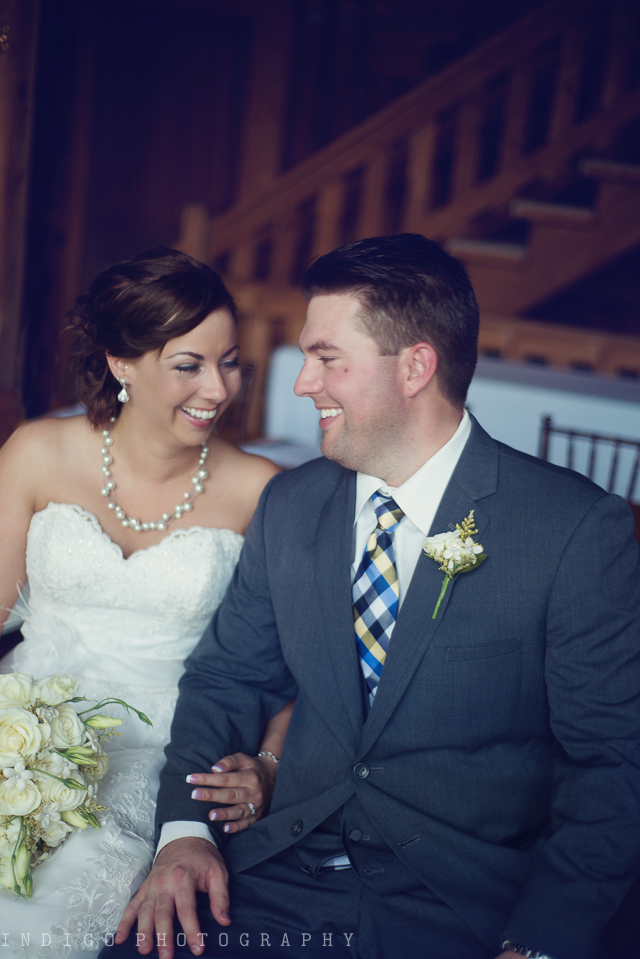 rockford-il-wedding-photographers-11-2