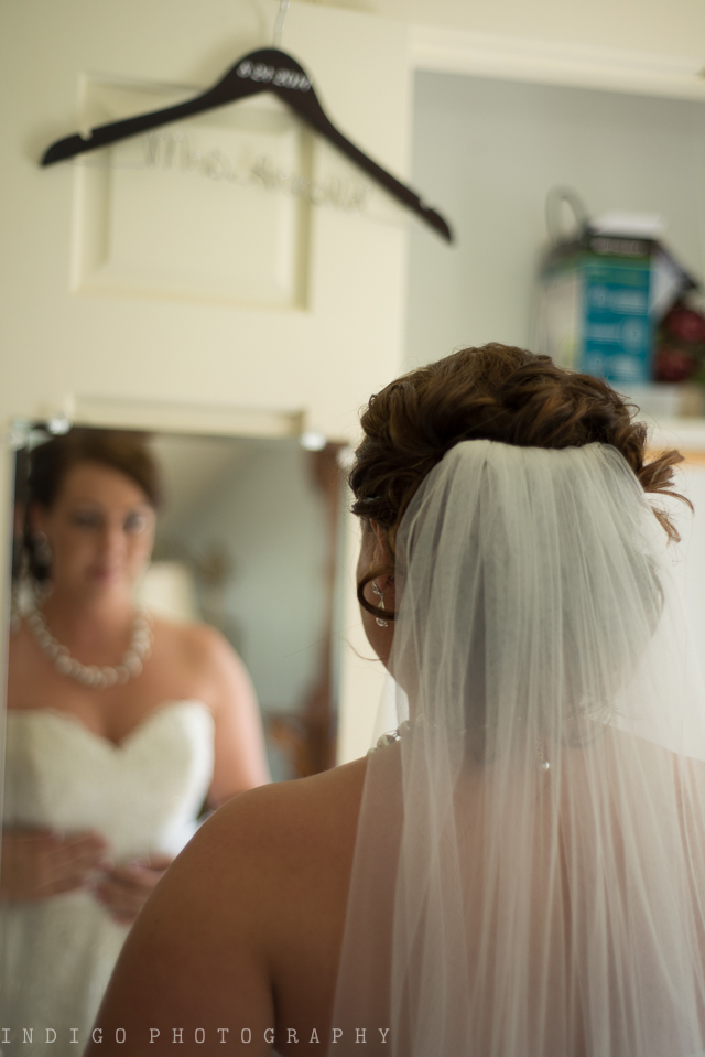 rockford-il-wedding-photographers-11-4