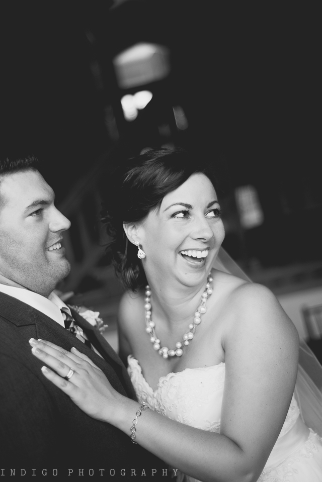 rockford-il-wedding-photographers-12-2