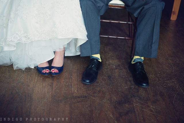 rockford-il-wedding-photographers-13-3