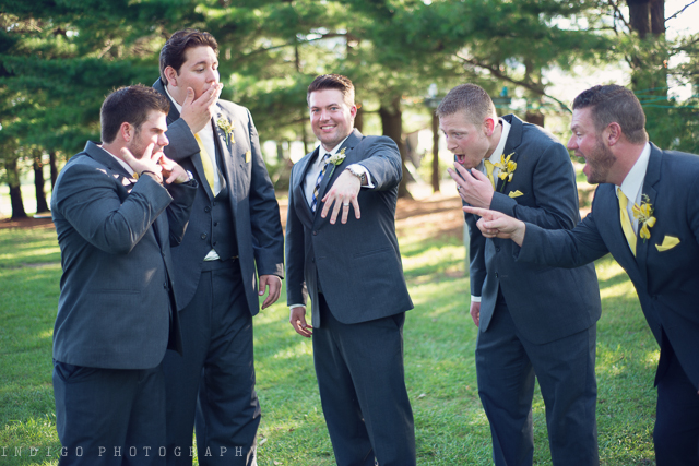 rockford-il-wedding-photographers-16-2
