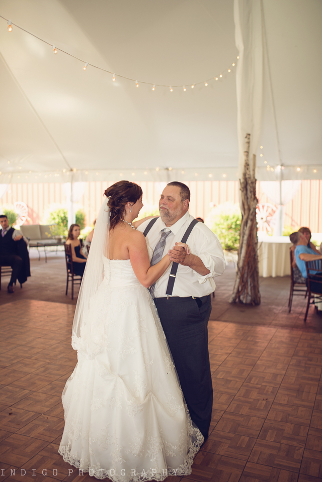 rockford-il-wedding-photographers-16