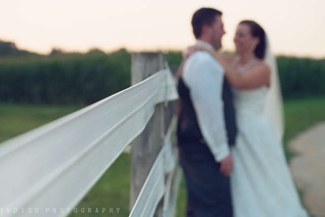 rockford-il-wedding-photographers-26