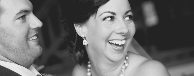 rockford-il-wedding-photographers-12-2