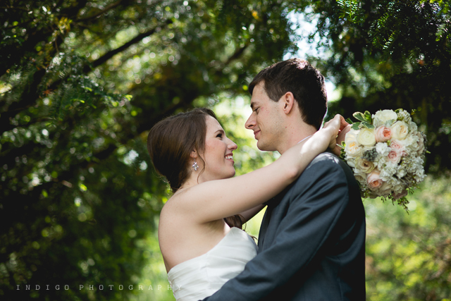 Rockford-Il-wedding-photographer-31