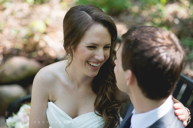 Rockford-Il-wedding-photographer-36