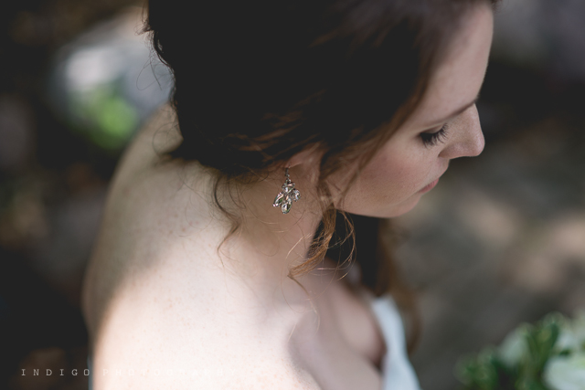 Rockford-Il-wedding-photographer-38