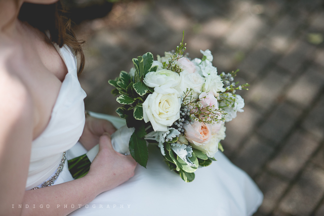 Rockford-Il-wedding-photographer-39