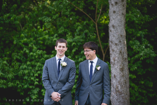 Rockford-Il-wedding-photographer-47