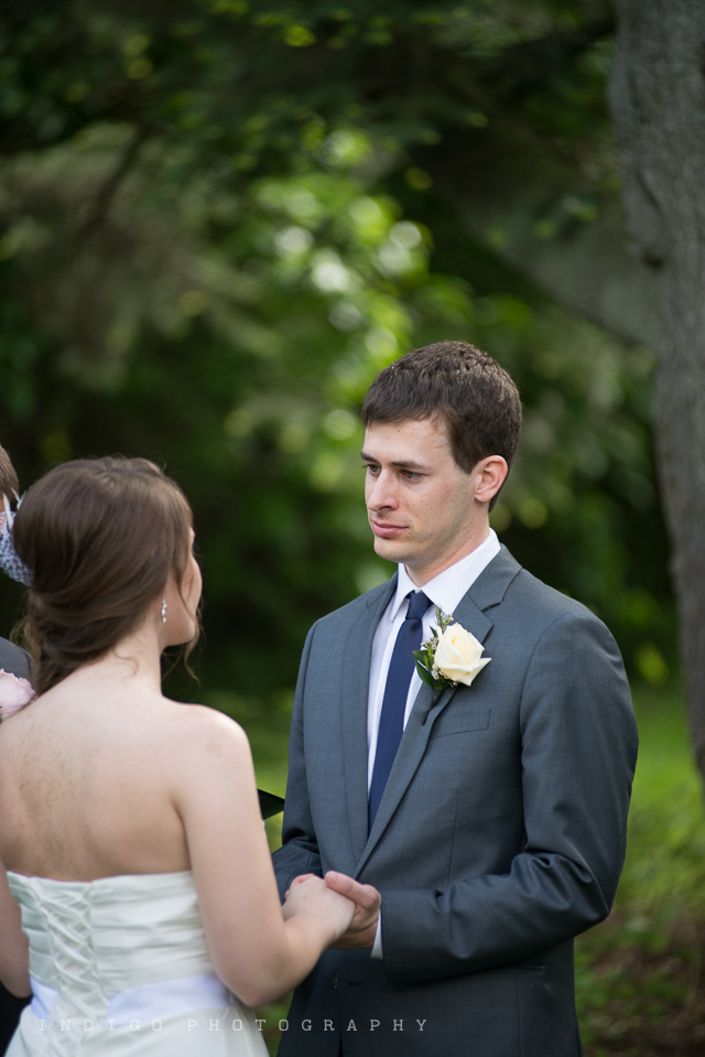 Rockford-Il-wedding-photographer-59