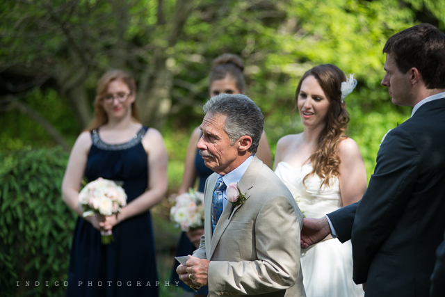 Rockford-Il-wedding-photographer-67