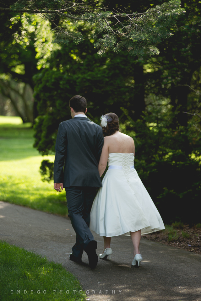 Rockford-Il-wedding-photographer-71