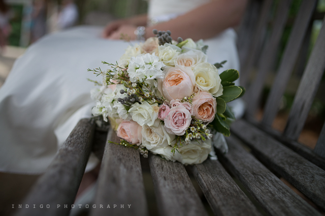 Rockford-Il-wedding-photographer-81