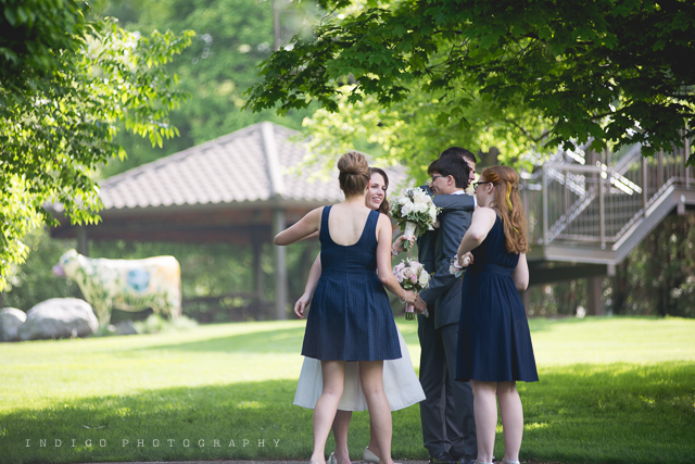 Rockford-Il-wedding-photographer-89