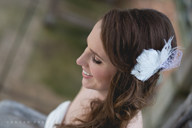 Rockford-Il-wedding-photographer-111