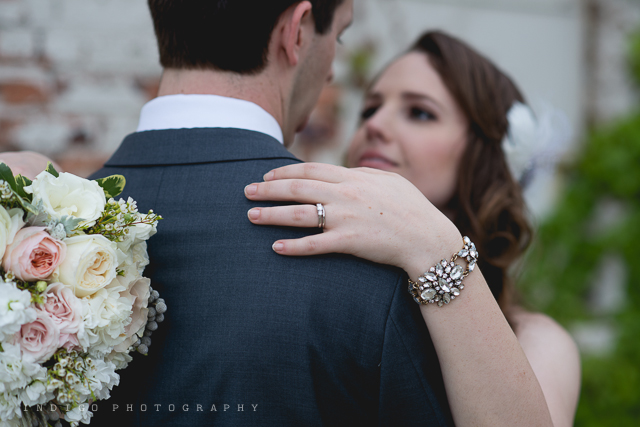Rockford-Il-wedding-photographer-117