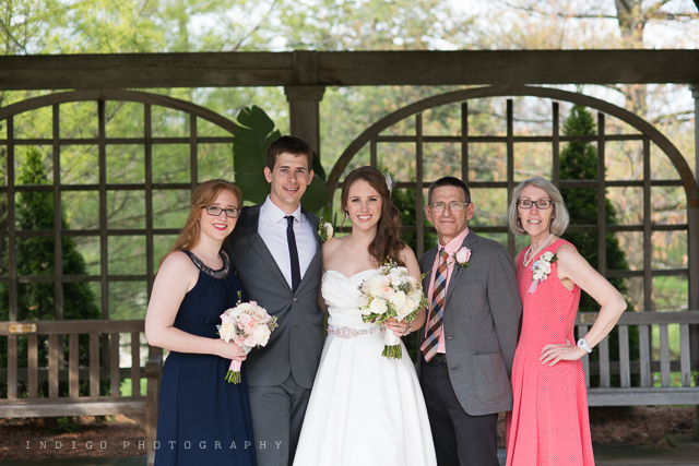 klehm-arboretum-wedding-outdoor
