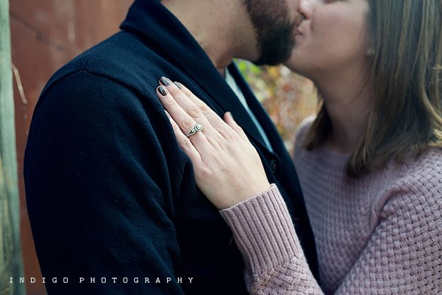 downtown-rockford-engagement-photos_0035