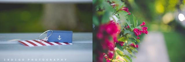 door-county-weddings8